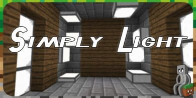 Photo of [Mod] Simply Light [1.12.2 – 1.15.1]
