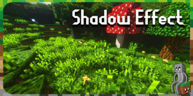 Photo of [Resource Pack] Shadow Effect [1.14 – 1.15]
