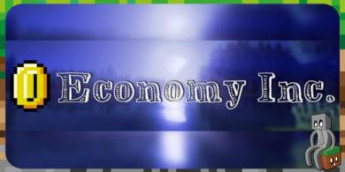 Photo of [Mod] Economy Inc. [1.12.2 – 1.16.3]