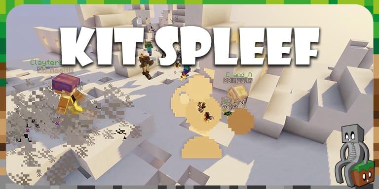 Map Kit Spleef