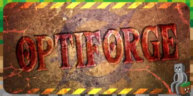 Photo of [Mod] OptiForge [1.14.4 – 1.16.3]