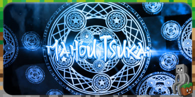 Photo of [Mod] Mahou Tsukai [1.12.2 – 1.16.1]