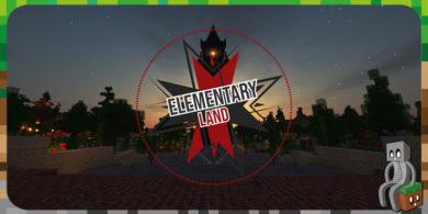 ElementaryLand
