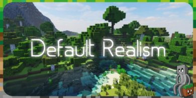 Photo of [Resource Pack] Default Realism [1.13 – 1.16]