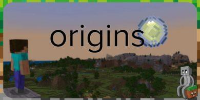 Photo of [Mod] Origins [1.15.2 – 1.16.1]