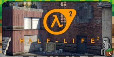 Photo of [Resource Pack] Half-Life 2 Ported Textures and Models [1.14 – 1.16]