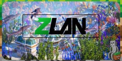 Photo of [Map] Zlan2020 [1.12.2]