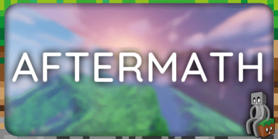 Photo of [Map] Aftermath [1.14.4]