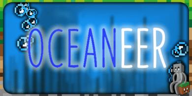 Photo of [Map] Oceaneer [1.15.2]