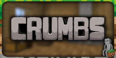 Mod : Crumbs