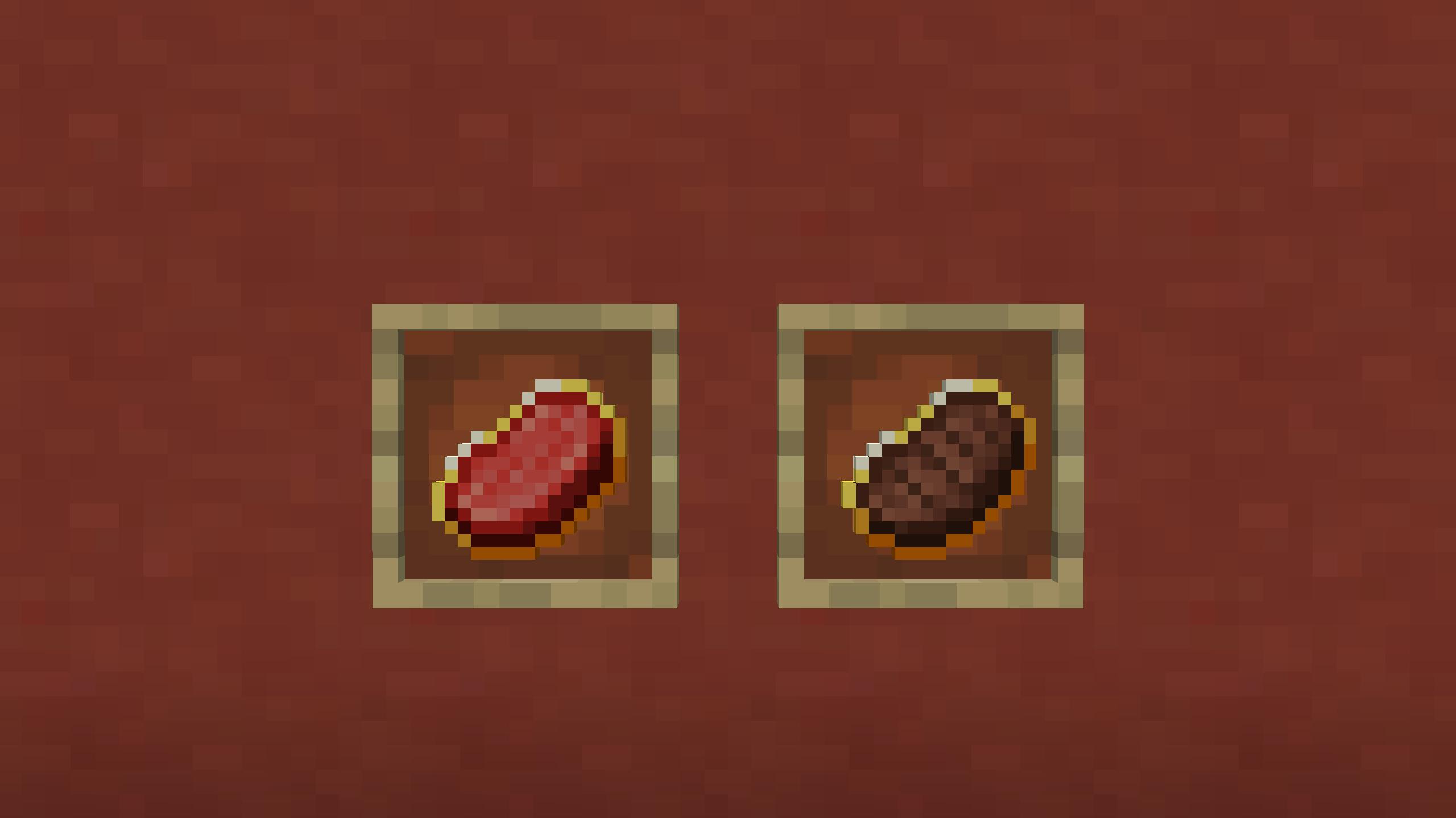 Steak éternel