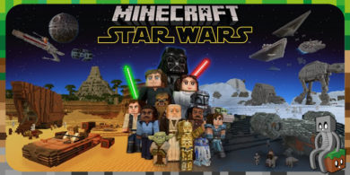 DLC Star Wars