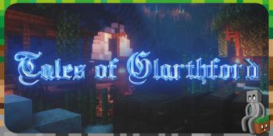 [Map] Tales of Glarthford [1.16.4]