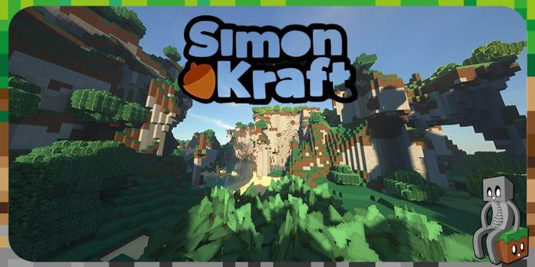 Resultats De Recherche Pour Creer Son Texture Pack Minecraft France