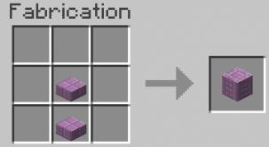 Minecraft 1.9